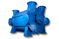 Vacuum Pump, Liquid Ring Vacuum Pump, Vacuum Pumps, Gardner Denver Nash Vacuum Pump