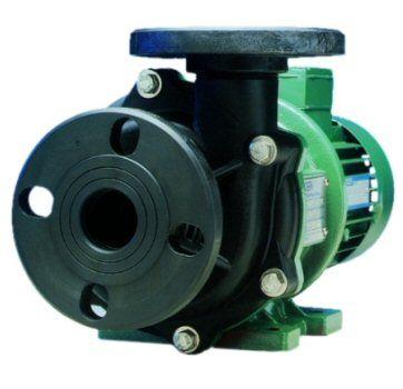 Pumps verder pumps repairparts verderair va 25 air operated diaphragm pump 8590089 rev m en 1 inch pump with modular air valve for fluid transfer applications ccuart Images