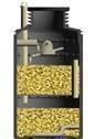 FilterPod sewage treatment plant