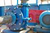 Centrifugal Slurry Pumps, Centrifugal Slurry Pump, Slurry Pumps, Warman Slurry Pumps