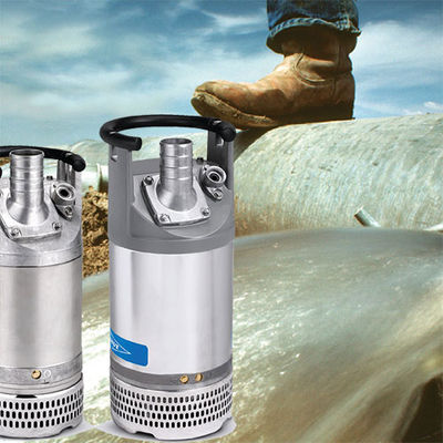 Dewatering Pumps, Electric Submersible Pumps, Diesel Pumps