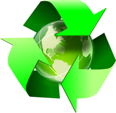 Running an Eco-Friendly Business