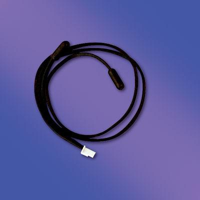 IP67 Rated Temperature Sensors