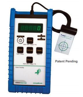 SpeedMaster™ - Speed Switch Sensor Testing & Calibration  Device