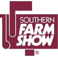 Southern Farm Show February 2-4, 2011