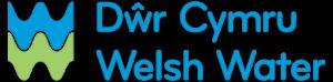 Welsh Water Award Colloide New Chemical Dosing Framework