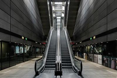 Copenhagen Cityringen – Tight spaces made manageable