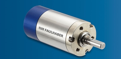 Triple the power - New planetary gearhead reaches record levels