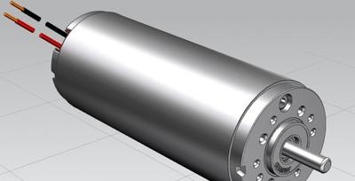 KAG Product News: New M50 range and M80 12V High Performance Version