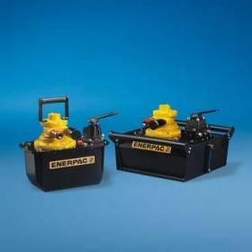 ZA4 Air Hydraulic Pump