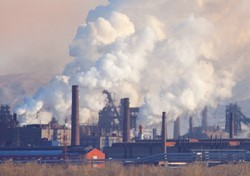 Particulate matter: more dangerous than thought