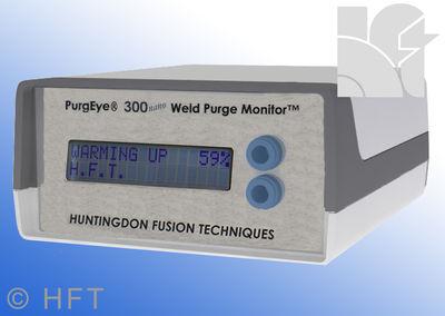 PurgEye® 300 Nano MKII