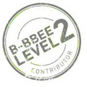 B-BBEE LEVEL 2 CONTRIBUTOR