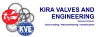 Kira Valves Accommodates Internship