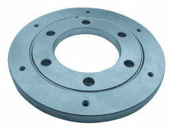 Ultra Low Profile Rotary Table Bearings