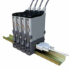 New Solartron Non-Contact Sensors Boost Productivity and Cuts Downtime