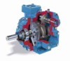 3 reasons to choose a high quality pump
