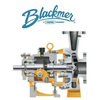 5 facts about Blackmer pump manufacturers