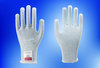 SHP Logistics initiative at Aquila® Gloves dramatically speeds delivery time and reduces cost