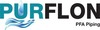 Introducing Purflon® High Purity PFA Piping System from Asahi/America