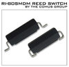 RI-80SMDM Reed Switch