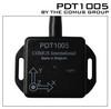 Electronic Inclination Sensor
