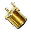 MS24/AU2400 Series Movement/Vibration Switch Gets Even Smaller!
