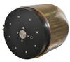 BEI Kimco Magnetics' New Linear Actuator Packs Powerful Peak Force of 500 lbs.