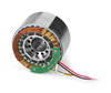 New DC Motors Boost Battery Life with Operational Efficiencies in Excess of 90%