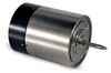 New Voice Coil Actuator Delivers Low Hysteresis/Low Friction for Precise Motion Control