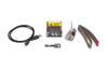 New VCA Developer's Kit:  Build Working Prototypes Fast