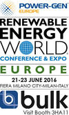 Renewable Energy World EXPO