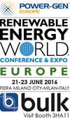 Renewable Energy World EXPO