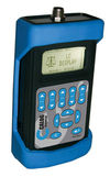 Calog LC Display Handheld Calibrators