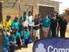 CompAir partners with Habitat for Humanity