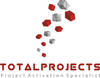 TotalProjects