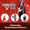 Pump Hire