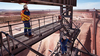 Back channel cooling saves energy and operating costs at Kolomela Mine, South Africa