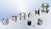Introducing a new range of miniature couplings