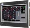 Advanced Graphical Control (AGI)