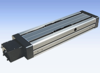 New Positioning Stage from Lintech features 7,780 lbs (3530 kg) Load Capacity