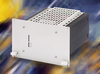 Compact, Rugged 3U Design Provides High-Density, Space Saving Solutions Across All Markets