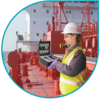 FastBallast Compliance Monitor to go on display at the 3rd Ballast Water Management Summit