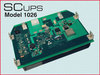 New Offering of SCups Super Capacitor Uninterruptable Power Supply for Renewable Energy Systems Back