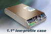 AC-DC Power Supplies Designed for Harsh Environments