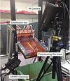 FLIR Thermal Camera Enables Prediction of Complex Hydrodynamic Processes