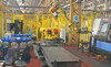 Robots make early impact on MASS agreement at BAE Systems
