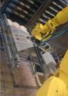 Baker's first robot boosts oven capacity by 80%