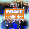Bring your drawings or product samples to the FAST Exhibition for free expert appraisal