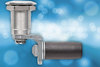 Smooth operator roller cam from FDB suits quarter-turn locks
